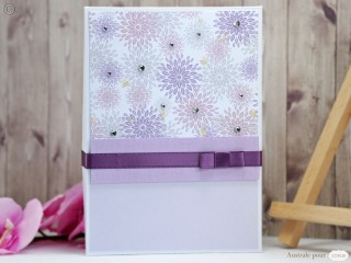 coffret-cadeau-dsc_0950