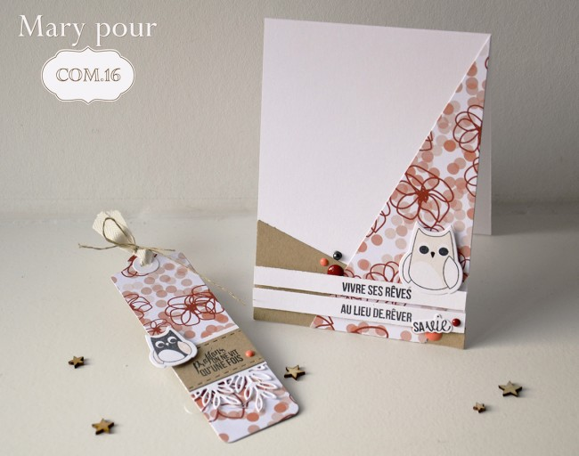 mary_pour-com16_carte-et-marque-page_suzie