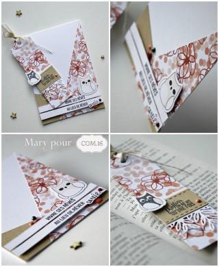 mary_pour-com16_carte-et-marque-page_suzie_details