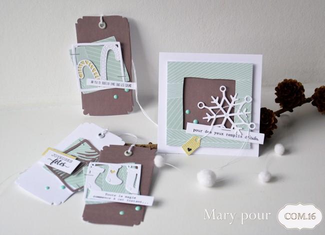 mary_pour-com16_carte-et-trio-etiquettes_noel-jpg