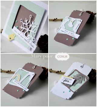 mary_pour-com16_carte-et-trio-etiquettes_noel_details