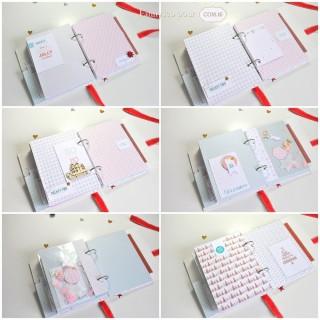 daily-december-com16-papier-imprimable-noel-fannyseb5