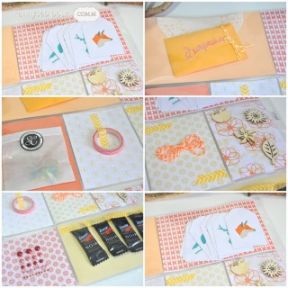 pocket-letter-et-lettre-collection-suzie-papiers-com16-zoom3