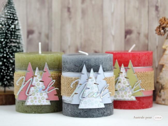 coffret-cadeaux-noel-dsc_1031