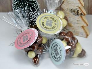 coffret-cadeaux-noel-dsc_1052