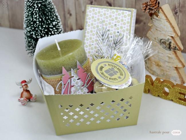 coffret-cadeaux-noel-dsc_1070