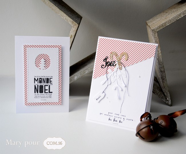 mary_pour-com16_duo-cartes-noel_ethan