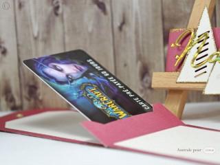 pochette-tag-carte-cadeau-1098
