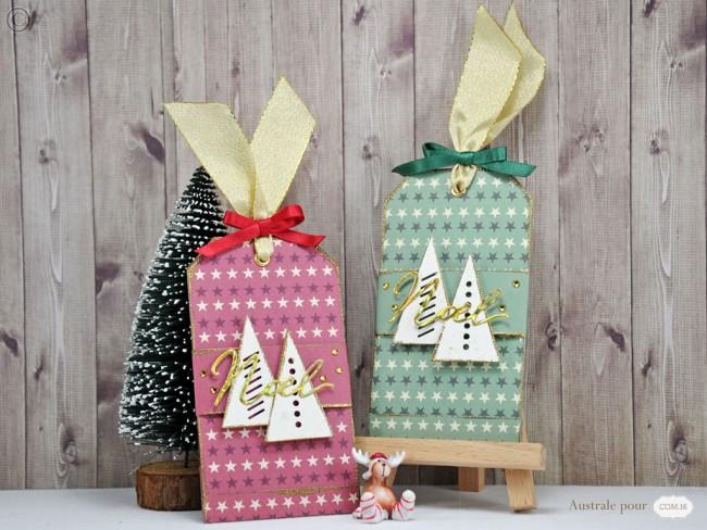 pochette-tag-carte-cadeau-1115
