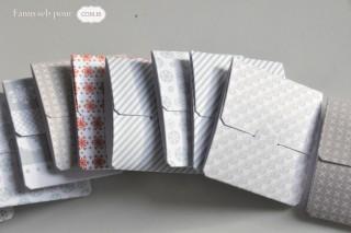 com16-fannyseb-calendrier-the-avent-noel-sachet-papier-imprimable