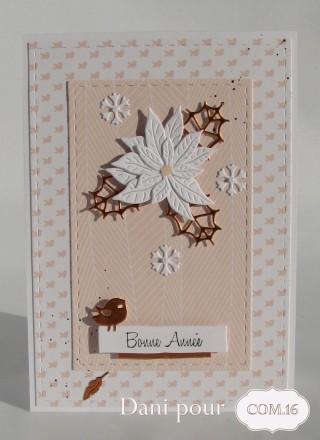 dani-bertille-poinsettia-blanc-com-16