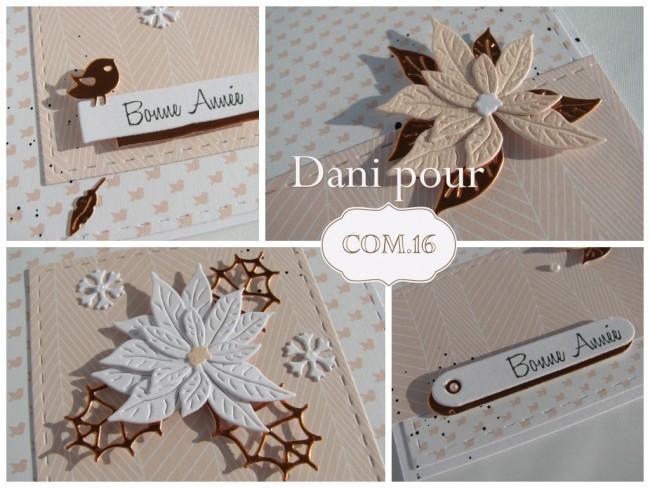 dani-bertille-zoom1-com-16