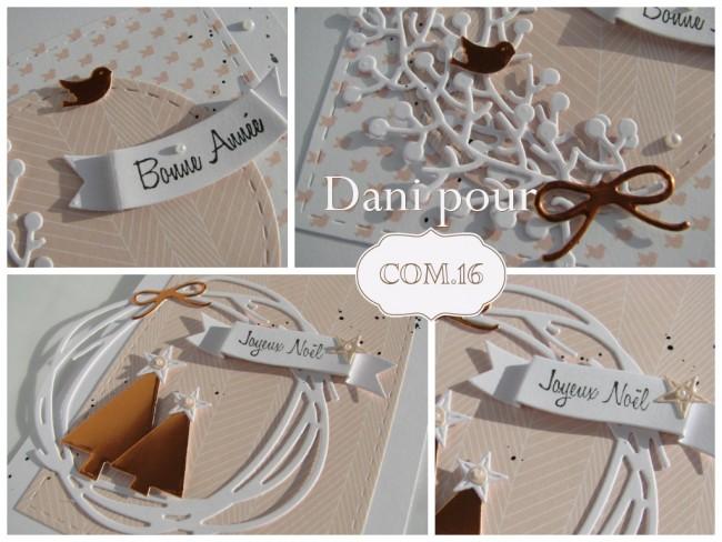 dani-bertille-zoom3-com-16
