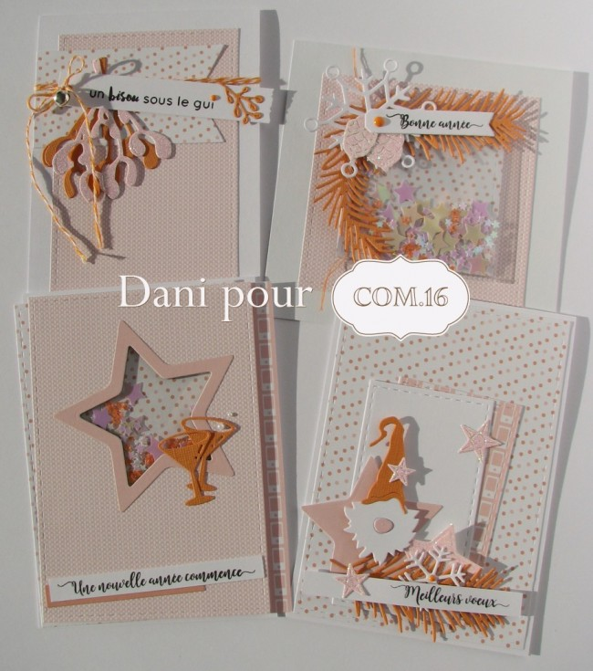 dani-cartes-eliot-rose-com-16
