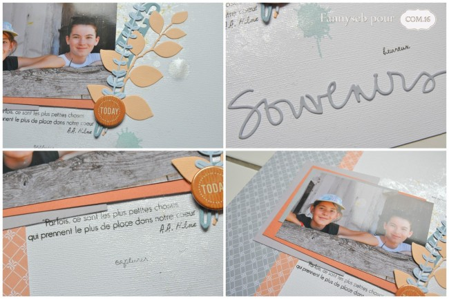 page-fannyseb-dec-2016-collection-ambre-papiers-com16-zoom