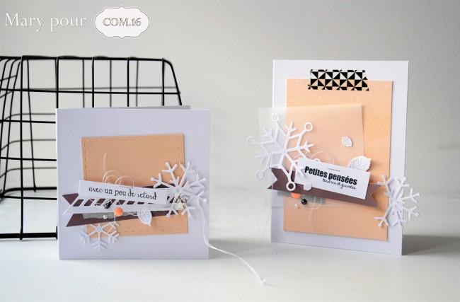 Mary_pour com16_cartes hiver_ambre