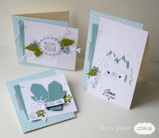 mary_pour-com16_trio-cartes-de-voeux_celeste