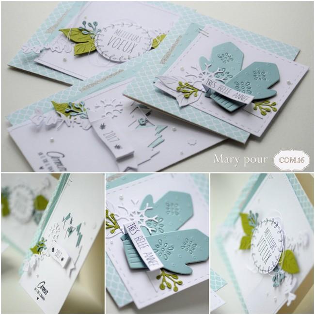 mary_pour-com16_trio-cartes-de-voeux_celeste_details
