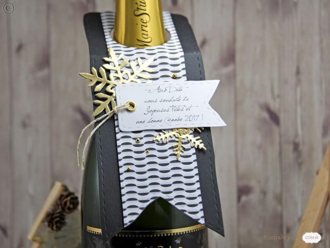voeux-2017-3-etiquettes-cadeaux-dsc_1520