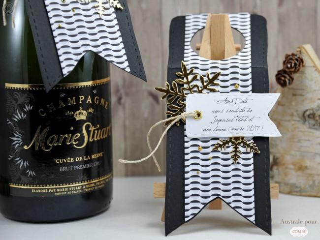 voeux-2017-3-etiquettes-cadeaux-dsc_1524