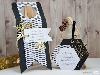 voeux-2017-3-etiquettes-cadeaux-dsc_1530