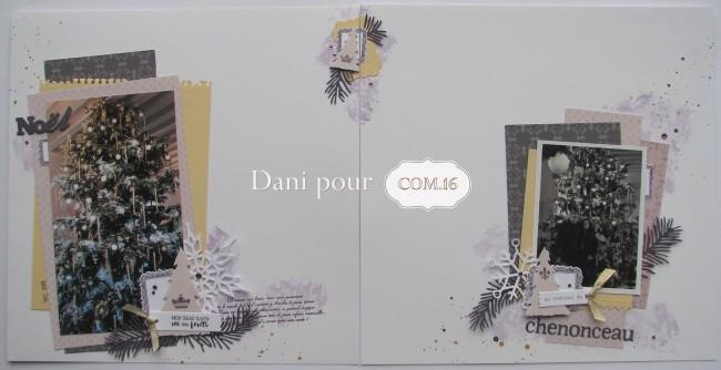 dani-double-page-no%c2%bdl-chenonceau