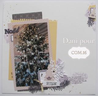dani-page1-no%c2%bdl-chenonceau