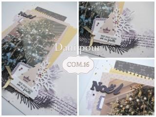 dani-page1-no%c2%bdl-chenonceau-zoom