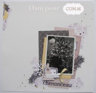 dani-page2-no%c2%bdl-chenonceau