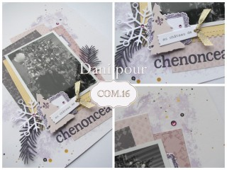 dani-page2-no%c2%bdl-chenonceau-zoom