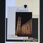 Page du Duomo