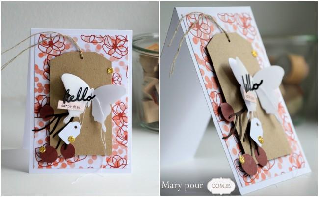 Mary_pour_com16_carte_suzie