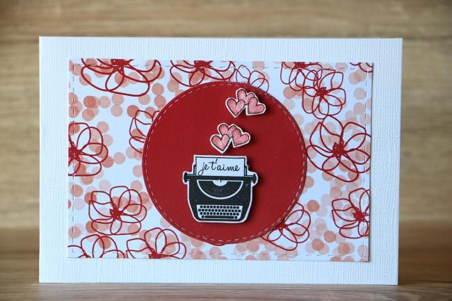 aba_carte_com16_valentin_rouge_coeur_suzie