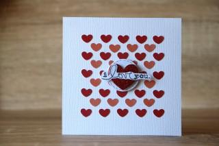 aba_com16_carte_coeurs_valentin_rouge_suzie