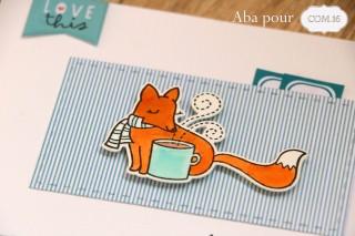 aba_com16_carte_renard_orange_sandra_bleu_hiver