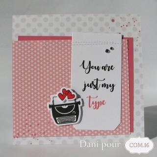 dani carte1-1 st valentin Com.16