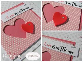 dani carte1 st valentin com.16