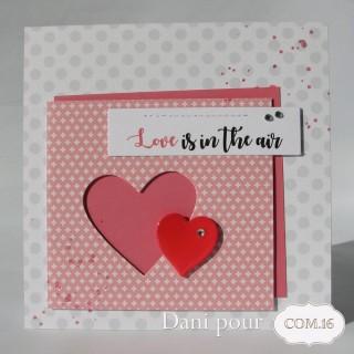 dani carte2-1 st valentin Com.16