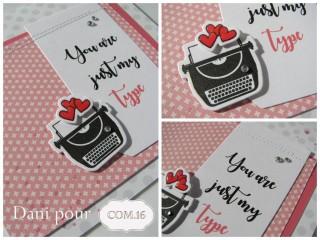 dani carte2 st valentin com.16