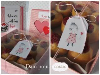 dani set st valentin Com.16