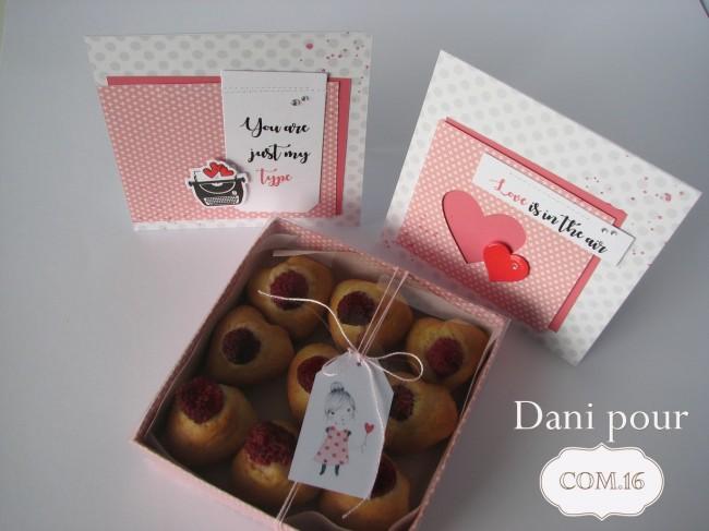 dani set1 st valentin Com.16