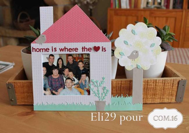 eli29_com16_cadre_homedeco