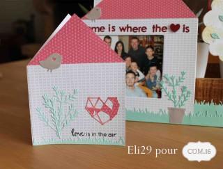 eli29_com16_cadre_homedeco_ carte