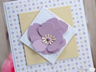 Cartes-Merci-DSC_2345