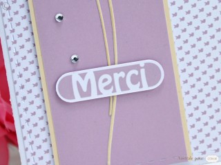 Cartes-Merci-DSC_2352