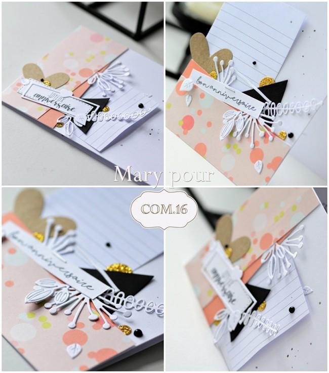 Mary_pour com16_cartes anniv details_Anna
