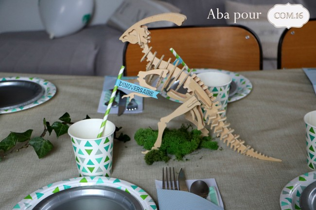 aba_deco_anniversaire_sandra_com16_dino_table2