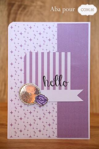 carte_aba_com16_hello_jenny_violet_hello_argent_etoiles