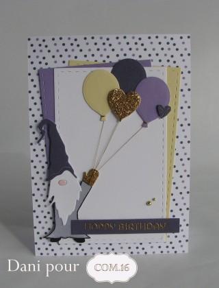 dani carte ballons Eliot-Céleste Com.16