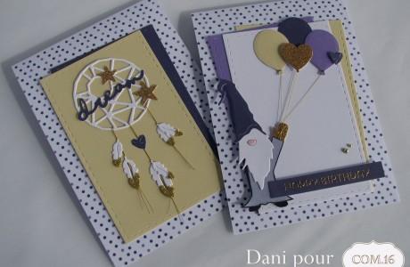 dani duo cartes Eliot-Céleste Com.16